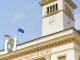 Българският химн ще прозвучи от Градския часовник в Сливен на 3 март