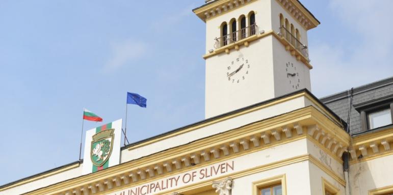 В чест на Националния празник на България - 3 март, точно в 12 ч., от Градския часовник в Сливен ще звучи химнът на Република България. В същия час ще...