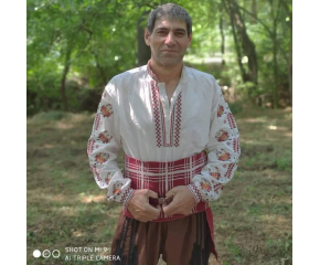 Внезапно почина кметът на село Чарган