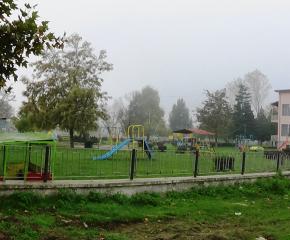 Част от детските градини в Стралджа отварят на 1 юни