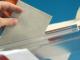 Частични и нови местни избори се провеждат днес в редица общини