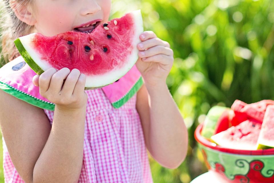 Световният ден на най-сладкия плодов зеленчук – динята, се отбелязва на 3 август. Не, няма грешка. Според приетата класификация на земеделските култури...