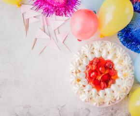 Честит рожден ден на Стелиян Славов