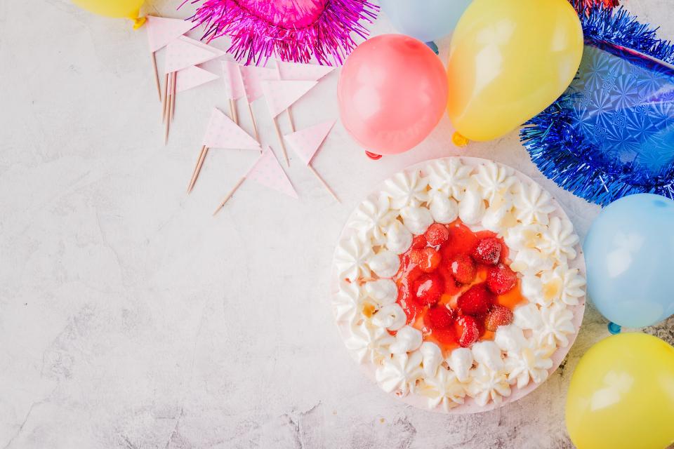 Честит рожден ден на колегата и приятел Стелиян Славов!Нека в младостта си да откриваш дръзновение, в годините пред теб увереност, а във всеки свой ден...