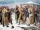 В Стара Загора честваха 147 години от смъртта на Васил Левски