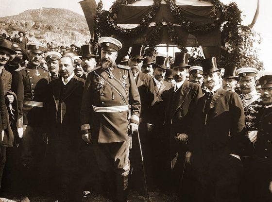 Днес се навършват 111 години от обявяването на Независимостта на България. Едно от най-георичните дела в новата българска история. На 6 септември честваме...