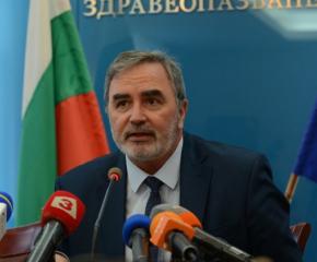 Четирима българи са заразени с коронавирус