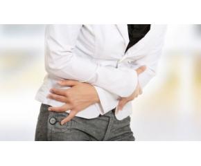 Чревните инфекции се увеличават