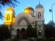 Чудотворна икона пристига в Ямбол