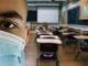 COVID-19 затвори езиковата гимназия в Сливен
