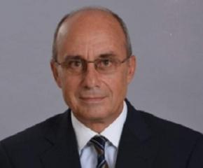 Д-р Диманов: Ямбол винаги е имал добри лекари