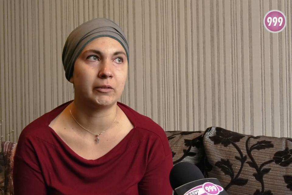ДА ПОМОГНЕМ!!! Това е Преслава Братойчева-Банова. На 28 години и живее в Сливен. Преди 9 месеца в живота на семейството й изгрява очаквана звезда. Ражда...