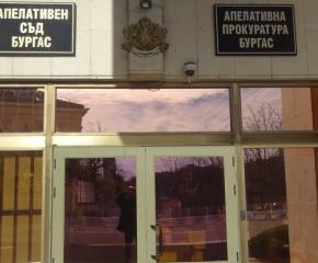 Делото за нападнатия таксиметров шофьор влиза в Апелативен съд - Бургас