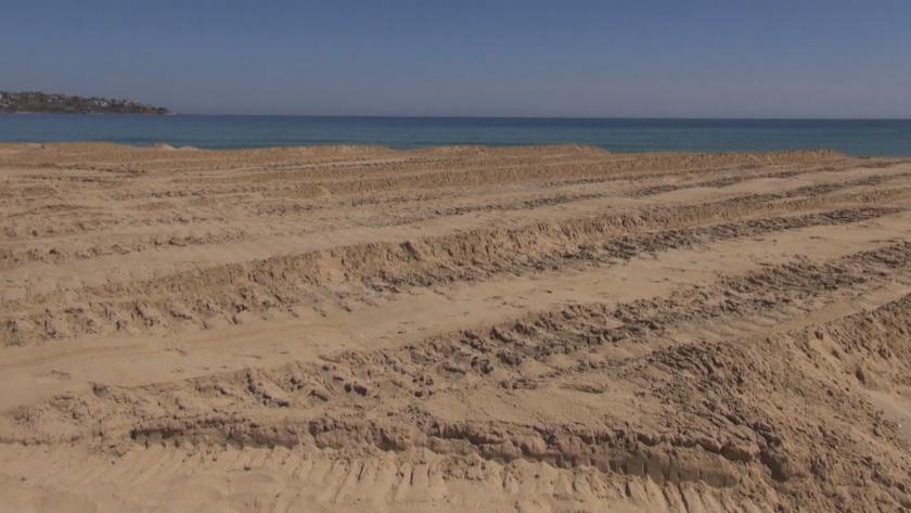 """Възобновяват делото за разораните пясъчни дюни в местността """"Каваци"""", предават от БНР. Иван Нончев и Манол Пазвантов ще се изправят отново пред Окръжния..."""