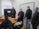 """В Деня на благотворителността община """"Тунджа"""" връчи две стипендии на възпитаници на ПГЗ """"Христо Ботев"""""""