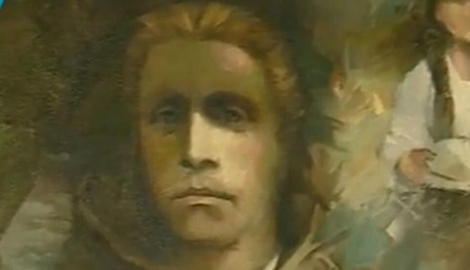183 години от рождението на един от най-великите българи – Васил Левски, отбелязва България на 18 юли.   По този повод ви срещаме с Христина Богданова,...