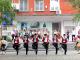 """В Деня на Ямбол – народен събор """"Света Троица"""", цирк в парка и награждаване на победителите в конкурса """"Празник в моя град"""""""