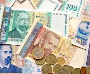 Денят на данъчната свобода на българина е 15 май 2020 г.