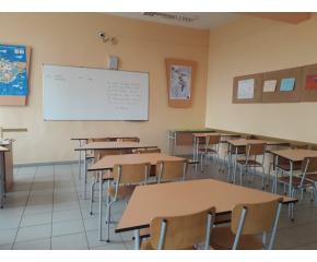 Денят след изборите - неучебен, но присъствен за учениците