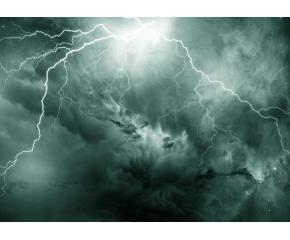 Десетки селища посрещнаха 9 февруари без ток