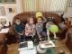 Деца гостуваха в кабинета на кмета в Стралджа
