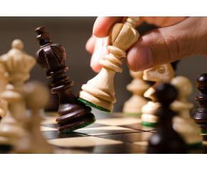 Деца шахматисти и техните ръководители от Велико Търново излизат на протест днес