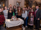 Деца от Сливен получиха подаръци  от Благотворителната кампания на МВР
