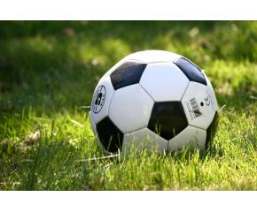 Детски футболен турнир ще се проведе в Ямбол