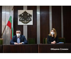 Детските градини и яслите в Сливен отварят на 29 май