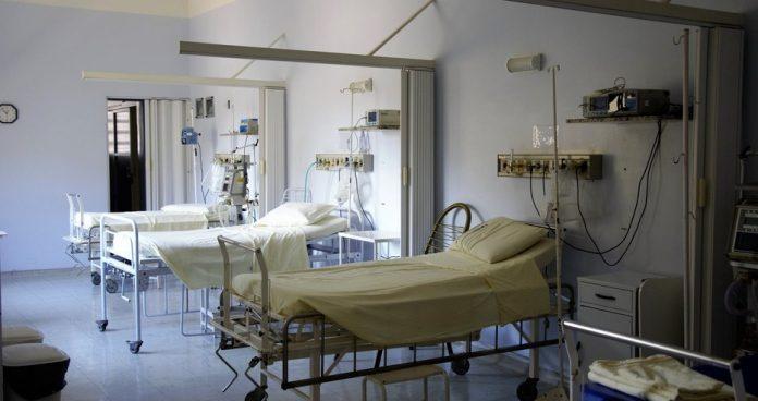 """Отделението по детски болестив областната МБАЛ """"Д-р Иван Селимински"""" има спешна нужда от още поне трима педиатри. Възможностите за осигуряване на специалистибяха..."""