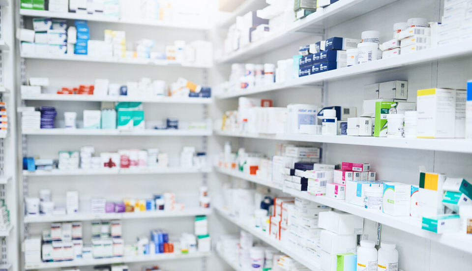 Общо 71 търговски обекта (аптеки и санитарни магазини) са проверени за начина на формиране на цените на лекарства и други медицински продукти, продавани...