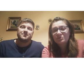 """""""Ди Велт"""": Съдят българско семейство в Германия за насилие над детето им"""