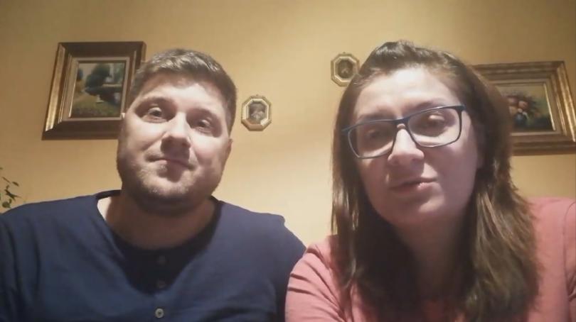 """Българско семейство ще бъде съдено на съд в немския град Винзен за предполагаема злоупотреба със 7-месечното им дете, съобщава """"Ди Велт"""". Съдът във Винзен..."""