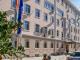 """Директорът на областната болница и завеждащата Спешна помощ в Сливен са носителите на приза """"Лекар на годината"""""""