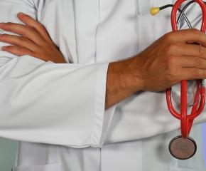 """Днес Българският лекарски съюз ще връчи приза """"Лекар на годината"""""""
