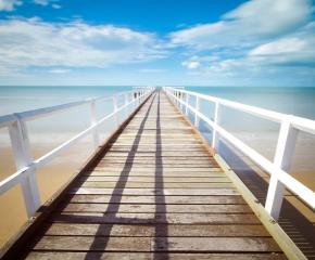 Днес е първия Международен ден на чистия въздух за синьо небе