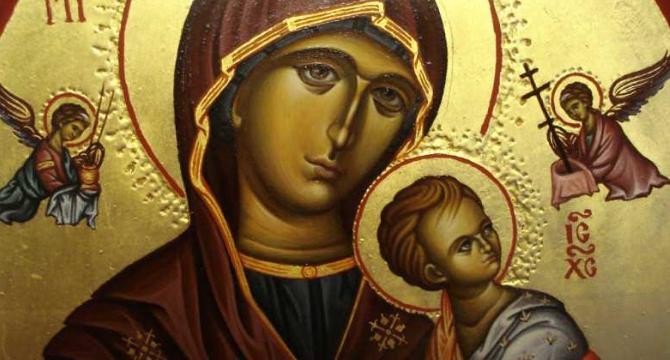 На 8 септември Православната църква почита църковния празник Рождество на Пресвета...