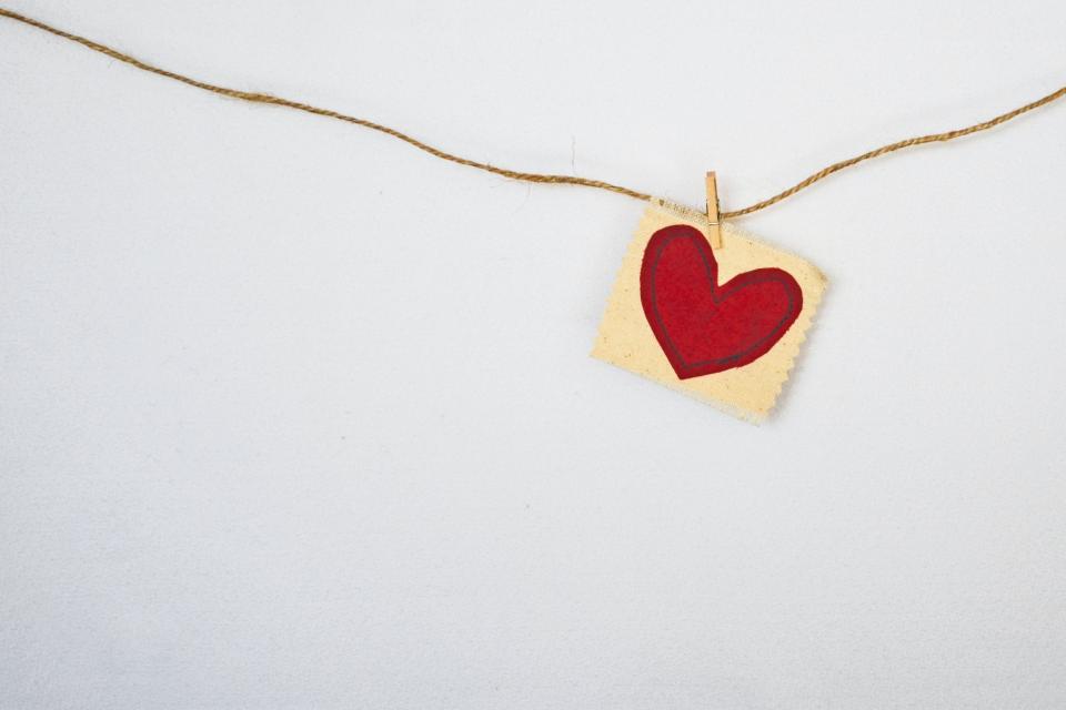 Днес е Световният ден на сърцето. Тази година той е посветен на сърдечната недостатъчност, съобщава БНР. Над 64 милиона души в света страдат от сърдечна...