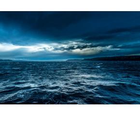 Днес е свтовния ден на океана