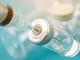 От днес и личните лекари започват ваксинация срещу COVID-19