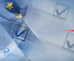 От днес може да се проверява номер и адрес на избирателната секция