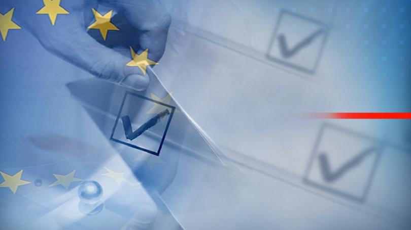 От днес избирателите могат да проверят номера на избирателната секция и мястото на гласуване за предстоящите избори за общински съветници и кметове на...