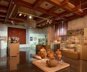Днес музеи и галерии отварят врати в страната