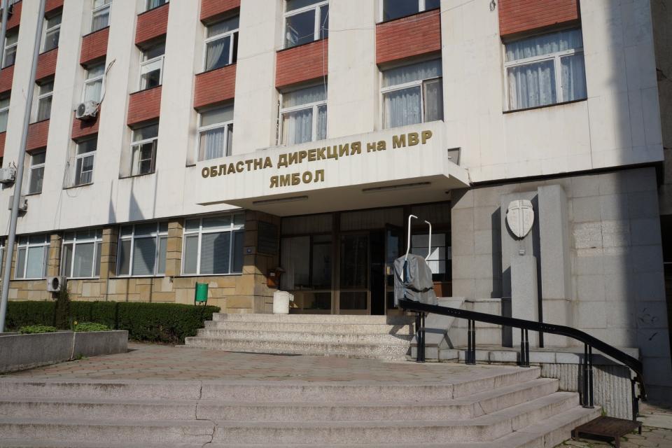 Българските граждани, които са с изгубени или откраднати документи за самоличност, но желаят да упражнят правото си на глас, също ще могат да гласуват...