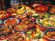 Днес отбелязваме Месни Заговезни, ядем месо за последно преди Великден