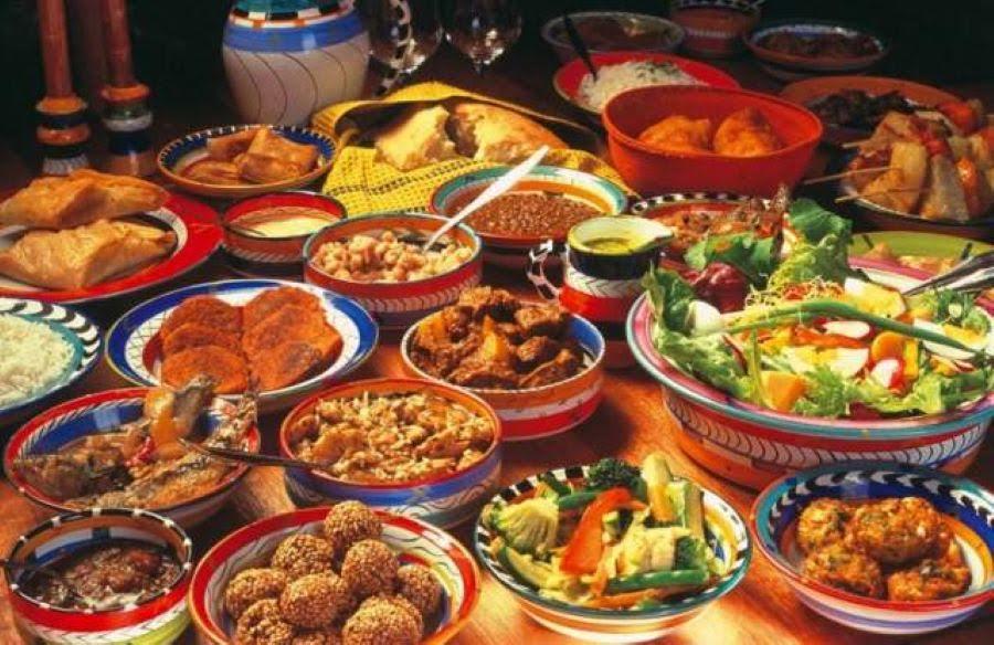 В църковния календар днес е Месопустна неделя или Месни Заговезни - това е последният ден, в който се консумира месо преди Великден. Празникът е 8 седмици...