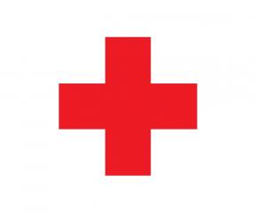 Днес отбелязваме Международен ден на Червения кръст