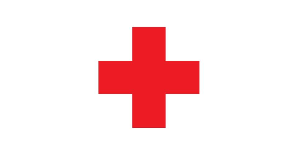 На 8-ми май 2020 г. се навършват 192 години от рождението на швейцарския хуманист и основател на Международния комитет на Червения кръст Жак Анри Дюнан....