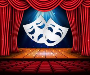 Днес отбелязваме Международния ден на театъра