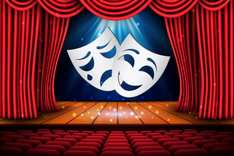 На 27 март отбелязваме Международния ден на театъра.Датата 27 март е избрана през 1961 г. на IХ конгрес на Международния театрален институт към ЮНЕСКО...